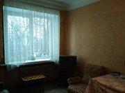 Продажа квартир ул. Ошарская, д.78