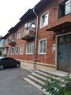 Продам 2-ух комнатную квартиру в Серпухове - Фото 1