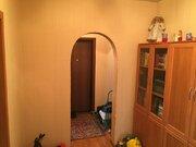 Продажа 3-х к. кв. г.Москва, Боровское ш, д.45 - Фото 2