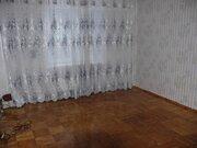 Продаем 2-к.кв. д.Тиликтино д/о Чайковского - Фото 4