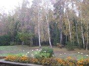 Юрлово, дом 820 кв, 36 сот - Фото 3