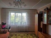 Продается 4 комнатная квартира в г. Дмитров, ул. Чекистская,7 - Фото 1