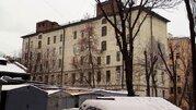 Продажа квартиры, м. Чернышевская, Ул. Чайковского