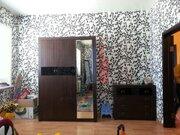 Продажа квартиры, Кемерово, Ул. Юрия Двужильного - Фото 1