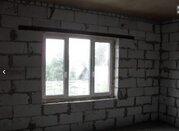 Продается дом по адресу д. Новая Жизнь - Фото 1