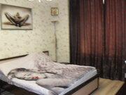 Продам 2 ком. кв. г. Брянск по ул. 3-го Интернационала, 4, Купить квартиру в Брянске по недорогой цене, ID объекта - 319579747 - Фото 13