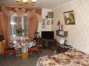 Бюджетный вариант 2-х комнатной квартиры - Фото 2