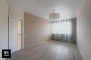 Однакомнатная Квартира в ЖК Новый Эдем, свободная продажа - Фото 1