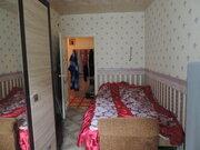 2комн.квартира по ул.Советская, д.21 в гор.Электрогорске, 60км.от МКАД - Фото 3