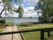 Усадьба с выходом на озеро - Фото 2