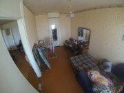 Прожа двухкомнатной квартиры на Красной Пресне