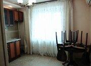 Сдаю 2к.кв. пр. Нагибина 5/10кирп.46м. кухня-гостиная , изолированная - Фото 3