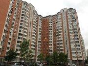 Самая лучшая квартира В балашихе! - Фото 1