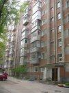 Квартира в районе Николаевского рынка. - Фото 1