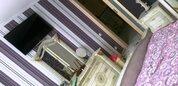 Продам шикарную 2-х ком квартиру в Москве в микрорайоне Родники д.5 - Фото 3