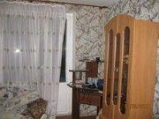 Продается 1/2 доля в трехкомнатная квартире м. Улица Академика Янгеля - Фото 3