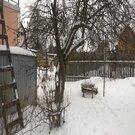 Продаю часть Дома 52 кв.м. Подольский р-он, Дубровицкое с.п. д. Луков - Фото 3