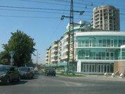 Долгосрочная аренда в ЖК Малахит - Фото 2