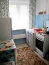 Сдаётся 2 к.кв. на ул. Фруктовая в панельном доме на 4/10эт., Аренда квартир в Нижнем Новгороде, ID объекта - 319546295 - Фото 2