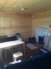 15 соток ИЖС, дом с баней Непецино Коломенский р-н - Фото 3