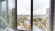 """34 000 000 Руб., ЖК """"Басманный,5"""" - 4-х комн, 121,3кв.м, 11 этаж, Купить квартиру в новостройке от застройщика в Москве, ID объекта - 325689706 - Фото 10"""