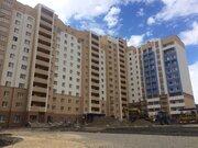 В продаже 1 ком. квартира по ул. Тернопольская строение 3 - Фото 2