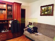 Продам 2 ком кв 46,3 кв.м. ул.Баранова 27 на 2 этаже - Фото 2