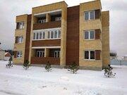 Продам двухкомнатную квартиру в щелково в кп Варежки - Фото 5