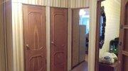Продается двухкомнатная квартира в п Зелёный. - Фото 1