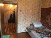 3 комнатная квартира по улице Новая в городе Серпухов - Фото 3