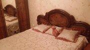 3 комнатная квартира, Осипова, 16 б - Фото 3