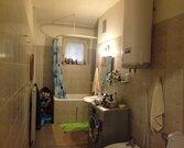 Продам 3х комнатную квартиру в центре - Фото 5
