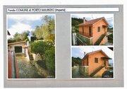 Продажа виллы в Порто Маурицио - Фото 5