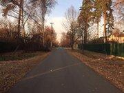 Продается земельный участок в мкр.Салтыковка - Фото 1