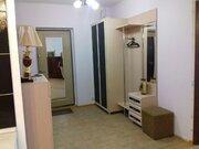 Продажа 2 х комнатной квартиры в Балашихе - Фото 3
