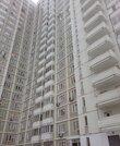 10 700 000 Руб., Продаётся 2-х комнатная квартира в доме 2005 года постройки., Купить квартиру в Москве по недорогой цене, ID объекта - 318140793 - Фото 4