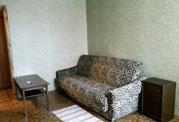 Лучшая цена! Квартира с кухней 11 м.кв на Петергофском шоссе