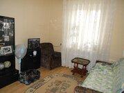 2х комнатная квартира Дрезна г, Советская ул, 20 - Фото 3
