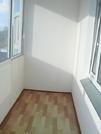 1-комнатная квартира в Андреевке - Фото 5