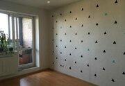 Новая 2-к квартира в Московском районе