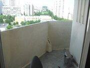 Сдаю под офис 3-хкомн. кв-ру 74 кв.м, Сев. Бутово, ул. Грина, д.40к1 - Фото 2
