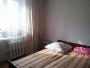 Сдам двухкомнатную квартиру, ул. Ленинградская, 10 - Фото 1