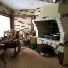 Продается дом 210 м. на участке 6 соток в СНТ рядом с деревней Ледово - Фото 4