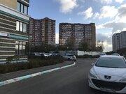 Успенская 11, аренда помещения в Красногорске - Фото 4