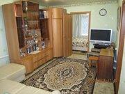 Продажа части дома - Фото 4