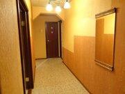 3х комнатная квартира мкрн Красная Пресня - Фото 4