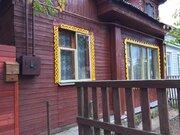 Часть дома - Фото 1