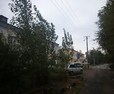 2-х комнатная в Краснослободске - Фото 1