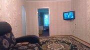 Сдам 3-комн. квартиру, Ленина пр-кт, 146 - Фото 4