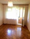 2-к квартира рядом с метро Заречная